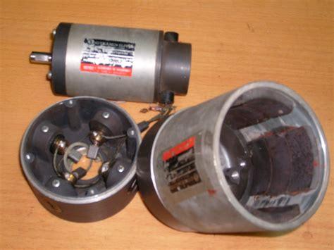 электросамокат pat rover