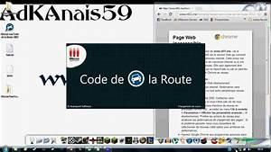Code De La Route 2017 En Ligne : reussir son code de la route 2017 bs iso fr hochreno ~ Medecine-chirurgie-esthetiques.com Avis de Voitures