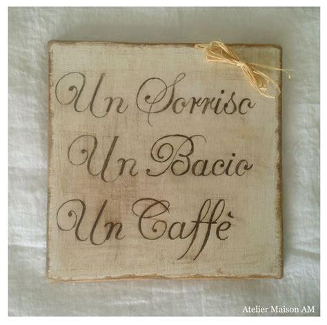 Cornici Per Scritte Cornici Personalizzate Con Scritte Yk67 187 Regardsdefemmes