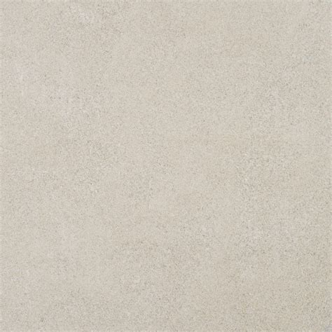 what color is buff color guide indiana limestone company