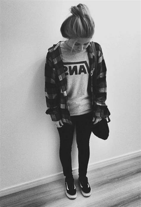 25+ best ideas about Grunge fashion winter on Pinterest | Winter grunge Grunge outfits and Fall ...