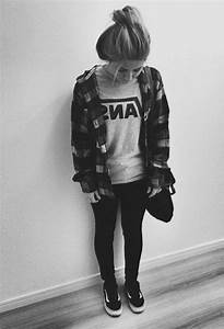 25+ best ideas about Grunge fashion winter on Pinterest   Winter grunge Grunge outfits and Fall ...
