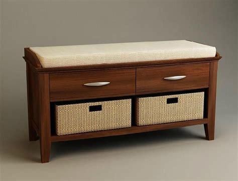 Bedroom bench seats, foot bedroom bench bedroom foot of