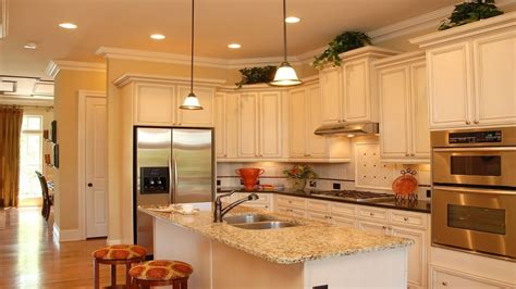 kitchen color ideas for small kitchens online information interior design online free watch full movie the