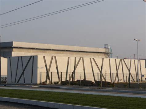 cr 233 ation d une salle de jeux de boules de fort angers techniques et chantiers