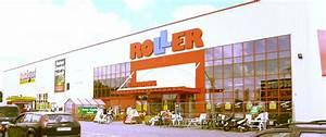 Möbel Roller Hannover : roller m bel hildesheim roller m belhaus ~ Buech-reservation.com Haus und Dekorationen