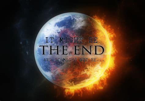 Endoftheworld  First Pentecostal