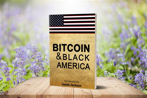 Powered by simplex, our virtual point of sale accepts visa and mastercard debit and credit cards. Buy Bitcoin & Black America 2 Now! - Bitcoin and Black America