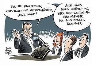 Wechselprämie Auch Für Benziner 2018 : karikaturen januar 2018 ~ Jslefanu.com Haus und Dekorationen