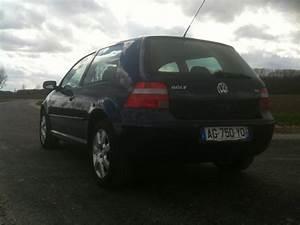 Garage Volkswagen Beauvais : golf 4 tdi 100 pacific de gautier1664 garage des golf iv tdi 100 forum volkswagen golf iv ~ Gottalentnigeria.com Avis de Voitures