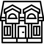 Duplex Icon Icons