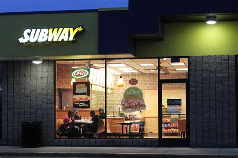 cuisine subway file subway restaurant pittsfield township michigan jpg