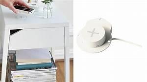 Ikea Smart Home : conoce al detalle los nuevos cargadores inal mbricos ikea ~ Lizthompson.info Haus und Dekorationen