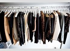 clothes, clothing, clothing rack, fashion, top image