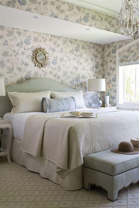 bedroom wallpaper ideas statement wallpapers  love