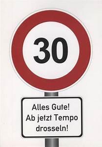 Lustige Spr Che 30 Geburtstag Frau Die Bilder Coleection