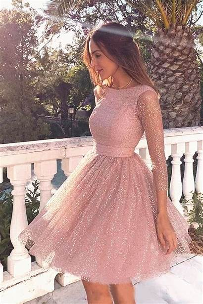 Dresses Satin Halter Lovely Formal Homecoming Backless