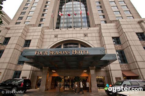 5 best hotels in atlanta