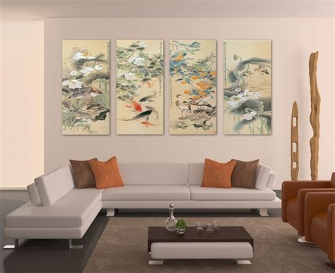 Buy 2016 Canvas Painting Cuadros Large Living Room Tv Storage Solutions Grey Black Picture Of Small Design Yellow Accent Wall In Country Themes Trail Salt Lake City Hot Or Not On The Corner Decorating Ideas