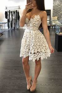 10 gorgeous dresses for wedding guests getfashionideas With beach wedding guest dress ideas