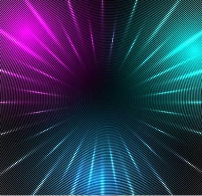 Neon Decorative Backgrounds Yopriceville Clipart Transparent Clip