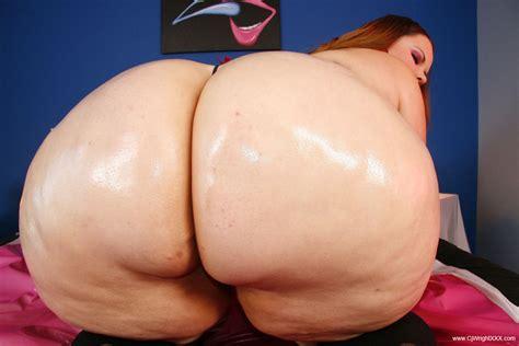Fat Ass Bbw Victoria Secret Penetrated By Big Black Cock