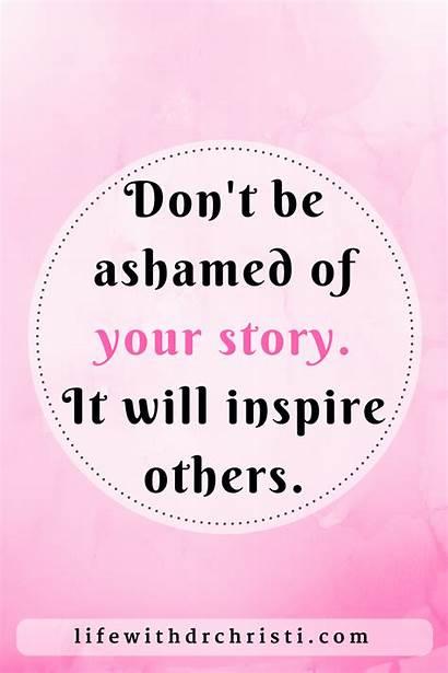 Health Quotes Dreams Motivation Mental Achieve Inspiration