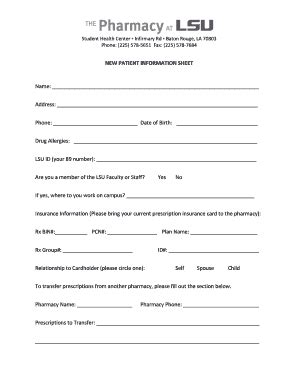 dmort vip forms fill printable fillable blank pdffiller