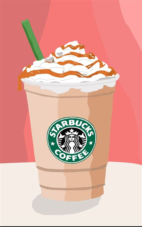 All starbucks clip art are png format and transparent background. Starbucks clipart cute - Pencil and in color starbucks clipart cute
