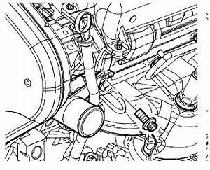 2006 Saturn Ion Blower Motor Wiring Diagram : how to remove thermostat 2003 saturn ion 2003 saturn ~ A.2002-acura-tl-radio.info Haus und Dekorationen
