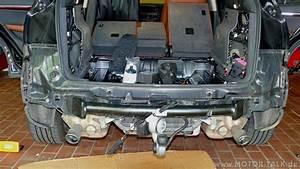 Audi Q5 Anhängerkupplung Schwenkbar Nachrüsten : ahk 1 anh ngerkupplung nachr sten audi q5 203431699 ~ Kayakingforconservation.com Haus und Dekorationen
