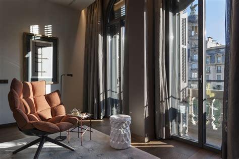 rachat ancien canapé mandarin chic avec urquiola dailybedroom