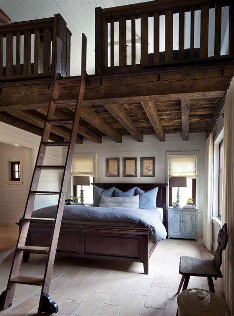 loft bedroom ideas 25 farmhouse bedroom design ideas decoration