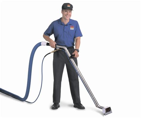 Coit Drapery Cleaning - coit carpet cleaning and restoration cleveland oh 44128