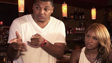 Watch Love And Hip Hop Season 1 Episode 4 Aftermath Full