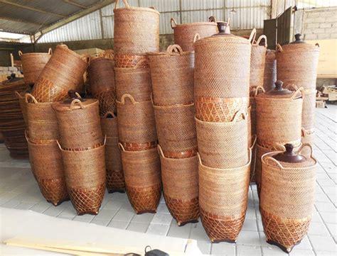 bali handicrafts bali buying agent bali handicraft bali