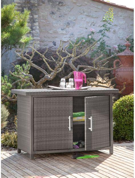 cuisine meuble portes en r 195 169 sine tress 195 169 e gris proloisirs coffre de armoire rangement