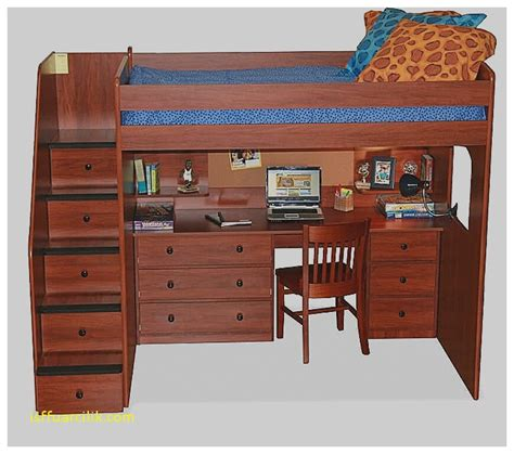 bed with dresser underneath dresser beautiful beds with dressers underneath beds with