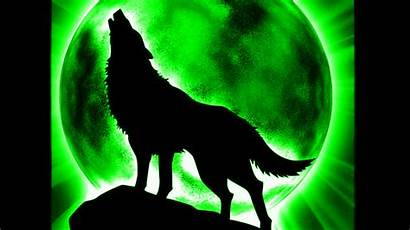 Wolf Changing Fantasy Cool Fanpop Backgrounds Wolves