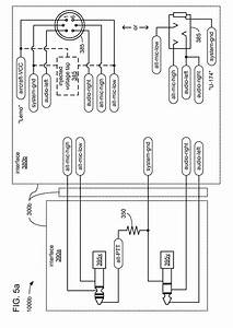Aviation Headset Wiring Schematic   33 Wiring Diagram Images