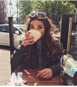 Instagram Bilder Ideen : pin von magdalena weiss auf fashion pinterest instagram foto ideen fotos und fotoshooting ~ Frokenaadalensverden.com Haus und Dekorationen