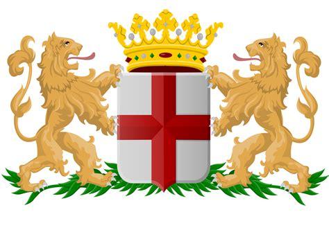 wapen van amersfoort wikipedia