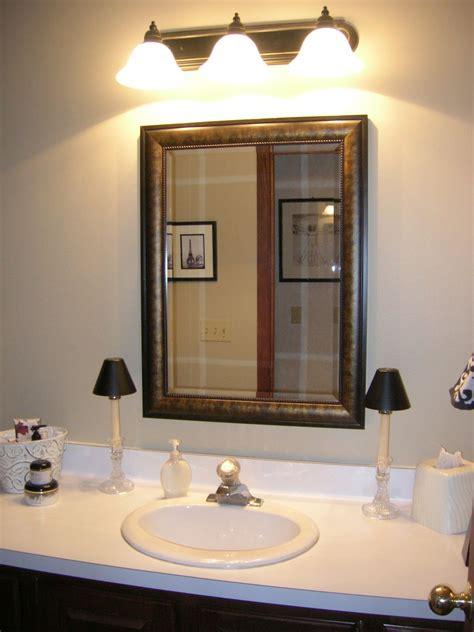 bathroom vanity lights vanity lights in home design ideas and inspiration