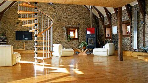 interior designer kitchen renovator kitchen furniture