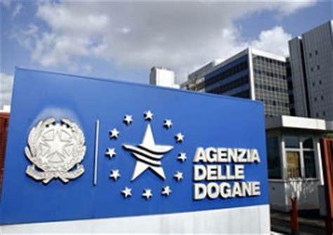 Agenzia Delle Dogane Uffici - l ufficio tecnico delle finanze e l impiantistica fotovoltaica