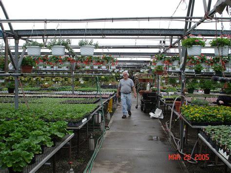Dayton Garden Center by Products Departments Dayton Garden Center