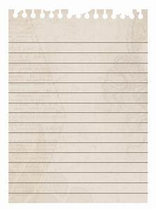 Note Paper Png | www.pixshark.com - Images Galleries With ...