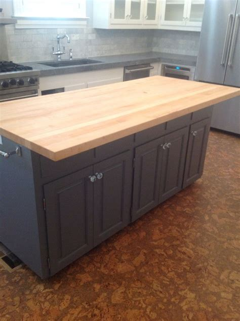 kitchen island on 14 best benjamin painted cabinets images on 5117