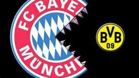 Fcb collinsville atm 1200 vandalia. Borussia Dortmund FC Bayern München Vorbericht | FC Bayern