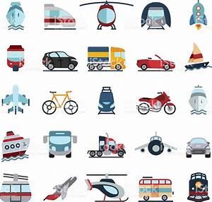 Image Gallery transportation